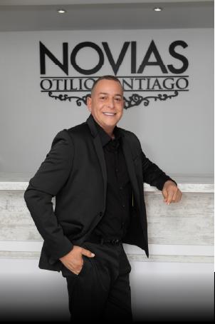 Novias Otilio Santiago