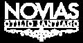 logo-Novias.png